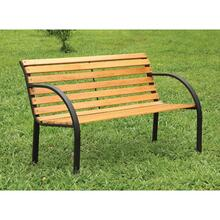 Dumas Patio Bench