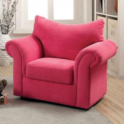 See Details - Irma Kids Chair