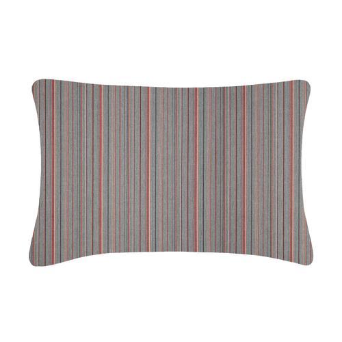 Sunbrella Refine Cushion - Cactus / 20