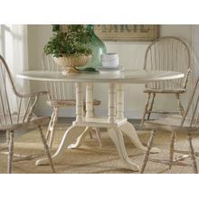 "See Details - Siesta Key Dining Table- 60"""