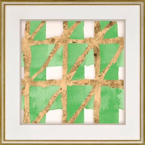 Product Image - Geoforma II