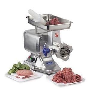 General Food Service - HUB#20 Meat Mincer