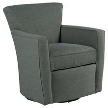 View Product - Paterson Swivel Glider