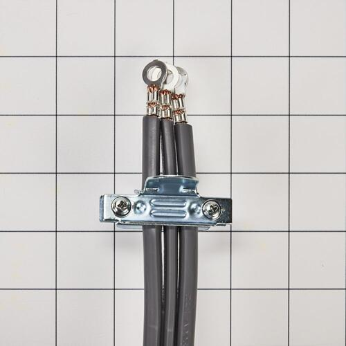 Maytag - Electric Range Power Cord