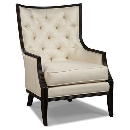 Riverton Lounge Chair