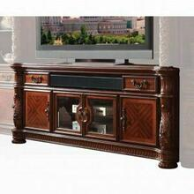 ACME Vendome II TV Console - 91318 - Cherry