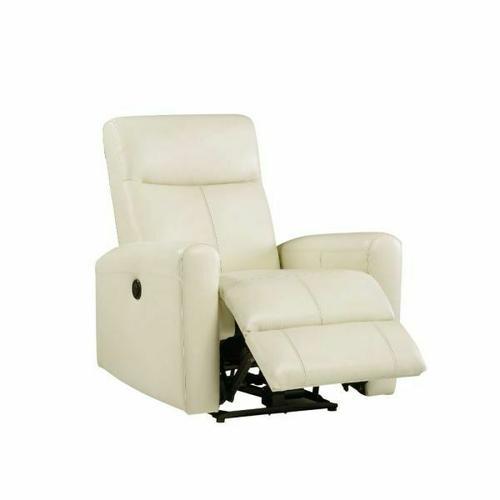 Acme Furniture Inc - Blane Recliner