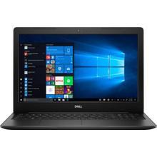 """Dell, Inspiron 15.6"""" Tou;i3-8145u,8GB/128ssd"""