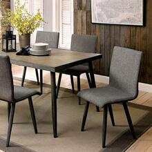 View Product - Vilhelm Dining Table