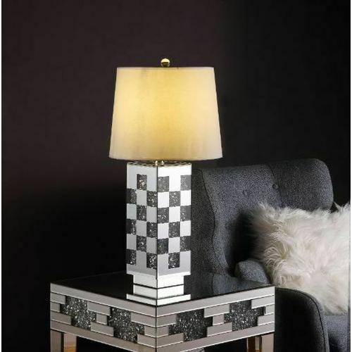ACME Table Lamp - 40243