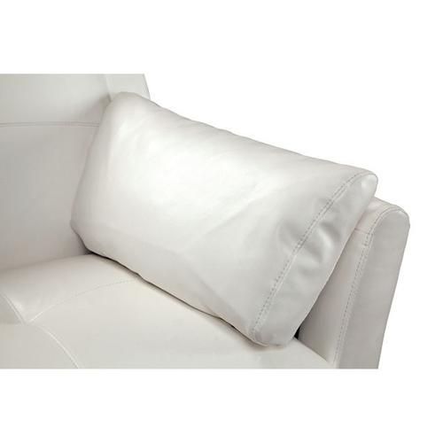 Product Image - Peever Sectional