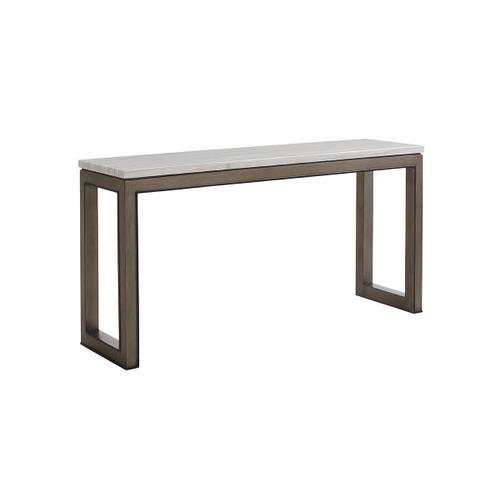 Lexington Furniture - Vernay Console
