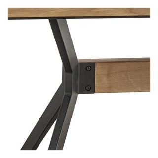 See Details - Nevada Dining Table