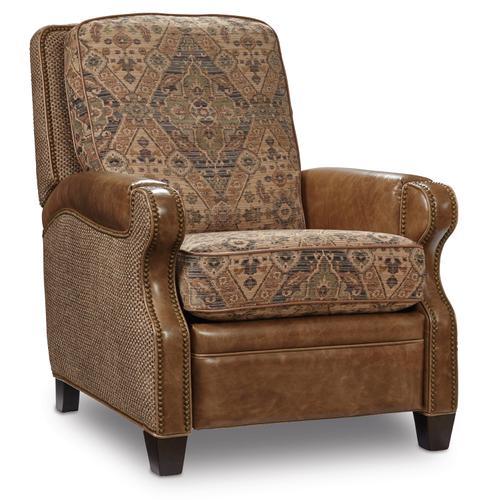 Hooker Furniture - Brandy Recliner