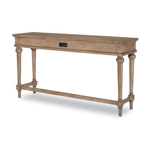 Camden Heights Sofa Table/Desk