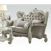 Versailles Loveseat Product Image