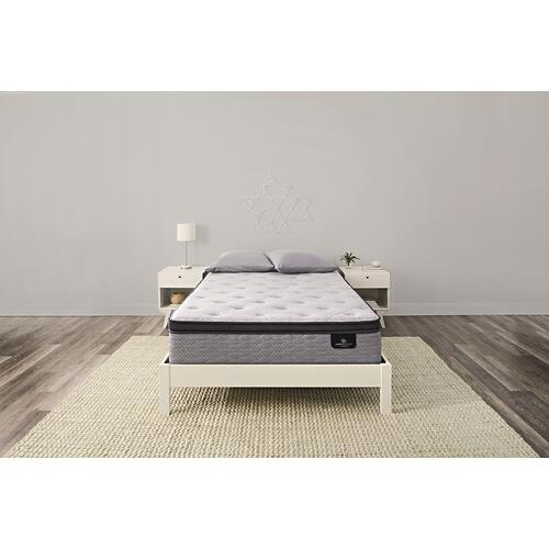 Perfect Sleeper - Select - Kleinmon II - Firm