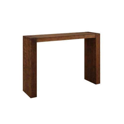 Sequoia Counter Height Table