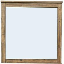 See Details - SoHo Landscape Mirror