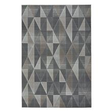 Greyson Storm Machine Woven Rugs
