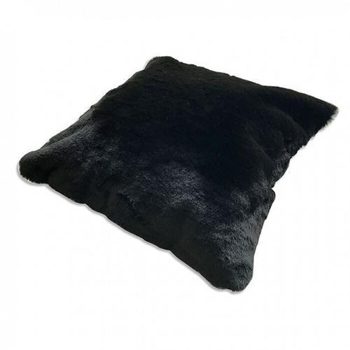 Furniture of America - Caparica Accent Pillow