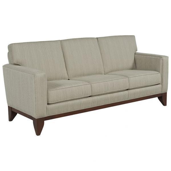 See Details - Cranford Sofa