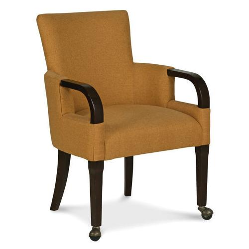 Glenwood Occasional Chair