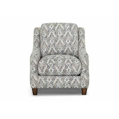 Franklin Furniture - 913 Della Collection