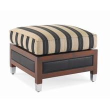 See Details - Ottoman for Lounge Chair