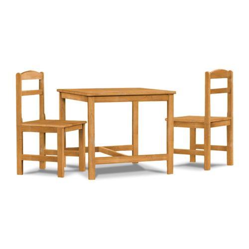 Product Image - Three-Piece Juvenile Set