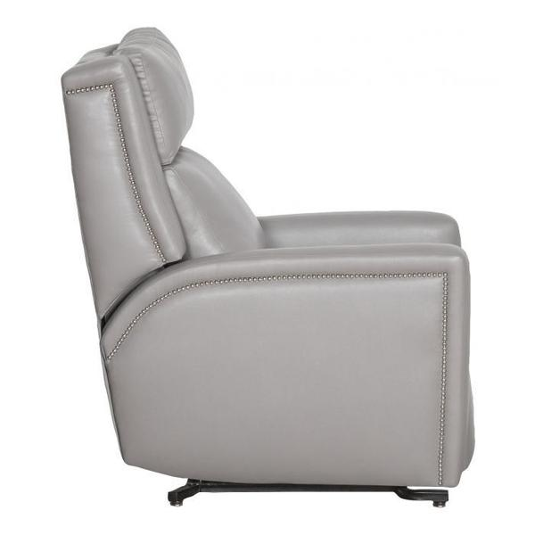 See Details - Drake Power Lift with Power Recline