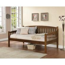 See Details - Caryn Daybed