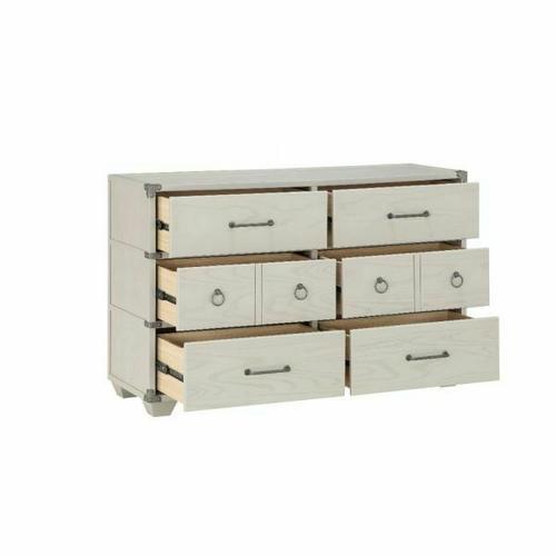 Acme Furniture Inc - Orchest Dresser