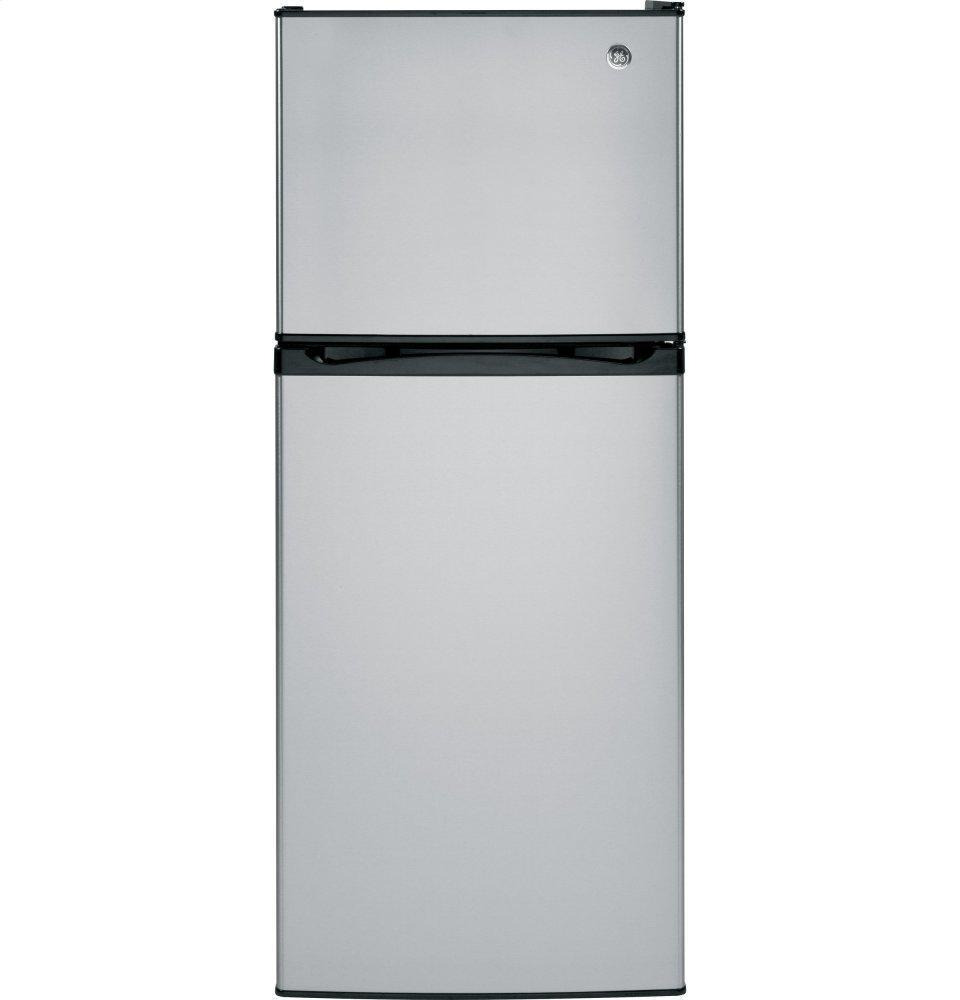 GE®energy Star® 11.6 Cu. Ft. Top-Freezer Refrigerator