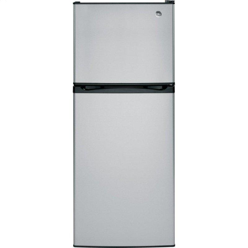 ®ENERGY STAR® 11.6 cu. ft. Top-Freezer Refrigerator