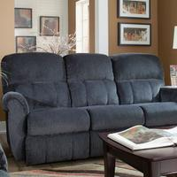 Briggs Reclining Sofa Product Image