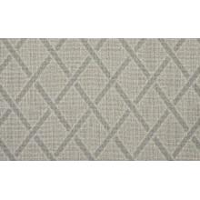 Stylepoint Lattice Works Ltwk Icicle Broadloom Carpet