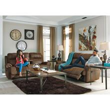 View Product - 2 Seat Reclining Sofa