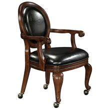 697-013 Niagara Club Chair