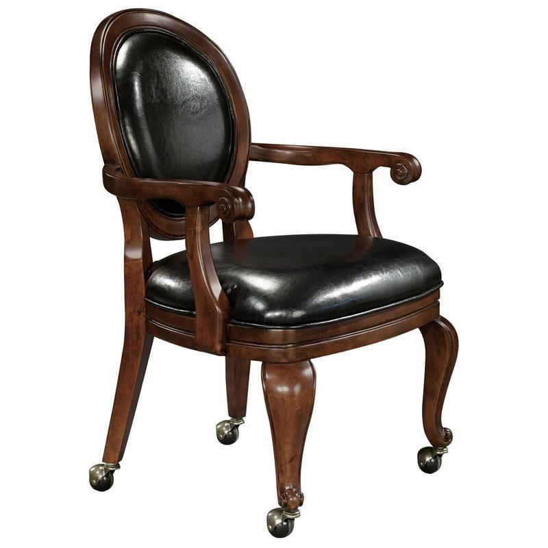 697-013 Niagara Club Chair