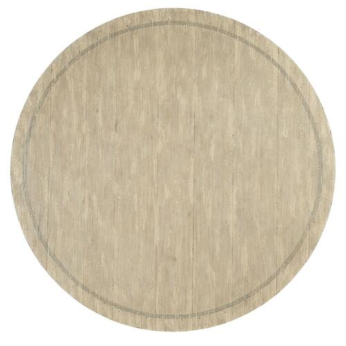 Dining Room Ciao Bella 60in Round Dining Table Top