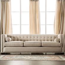 View Product - Elliot Sofa