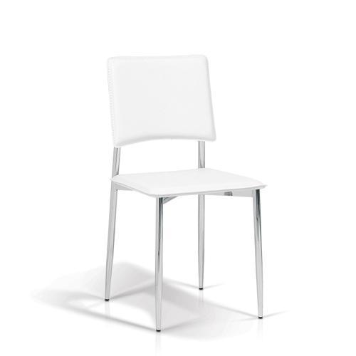Solar Side Chair
