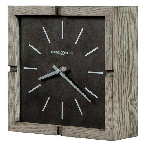 635-229 Fortin Accent Clock