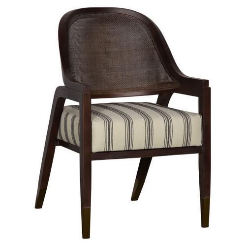 Sayers Arm Chair