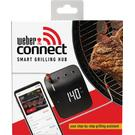 Weber Connect Smart Grilling Hub Product Image