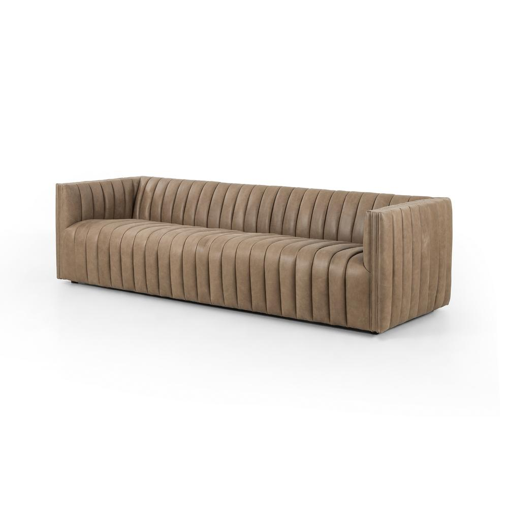 """See Details - Palermo Drift Cover Augustine Sofa-97"""""""
