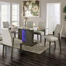 Turton Dining Table
