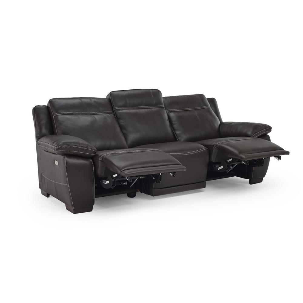 Natuzzi Editions B875 Motion Sofa