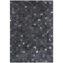 Sheridan Ebony Flat Woven Rugs